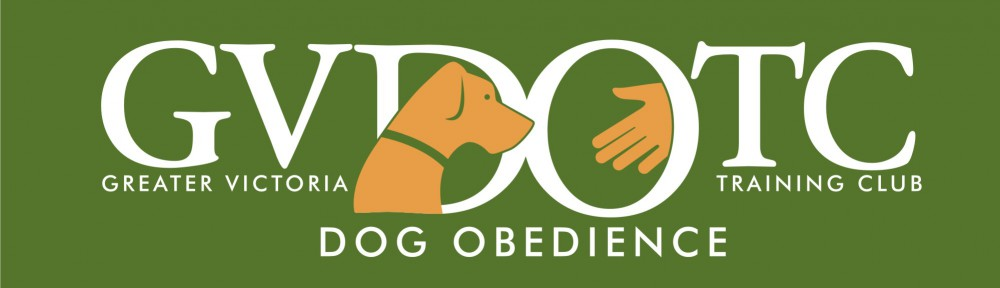 Greater Victoria Dog Obedience Training Club
