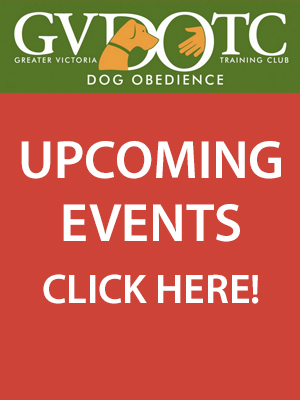 events_ad